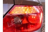 Ampoule Led T15 - culot W16W - 15 Leds smd 2835 - Orange