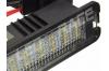 Pack modules plaque LED - Volkswagen Golf 7