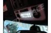 Plafonnier led 3 pièces - 22 leds smd 5050 - BMW e90- Blanc