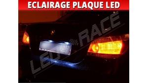 Pack led plaque BMW Série 5 - E60-61
