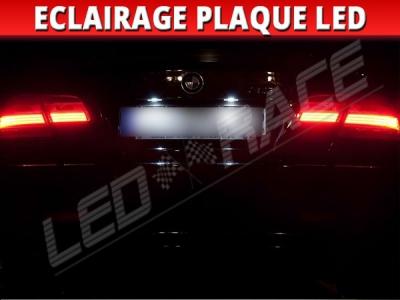 Pack led plaque pour BMW Série 3 E92