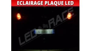 Pack led plaque Volkswagen Passat B6