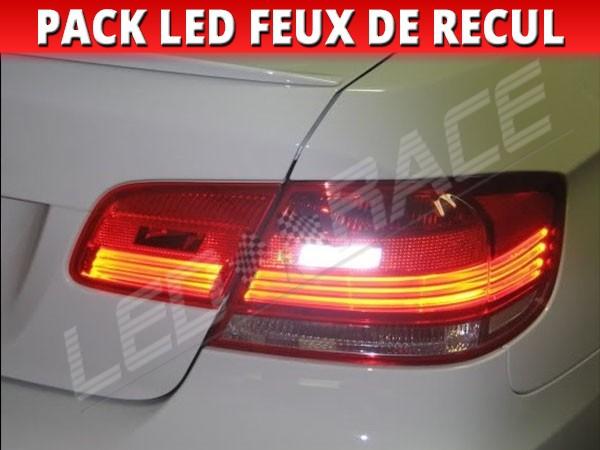 Bmw Recul Série Led De Feux Pack Ampoule 3 E92 Y6Igfyvb7