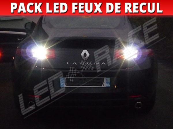 https://www.ledrace.com/4538-home_default/pack-ampoule-led-feux-de-recul-renault-laguna-3.jpg