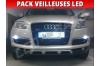 Pack veilleuses led Audi Q7