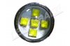 Ampoule Led T20 / W21/5W - 7443 - 30 Watts - Leds CREE - Blanc 6000K