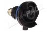 Ampoule Led Feux de Jour HP24W 34 SMD - Plug'n Play - Blanc 6000K