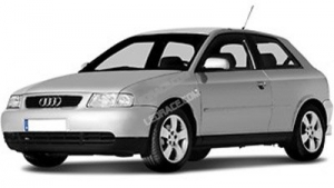 A3 8L (1996-2003)