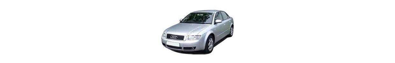 A4 B6 (2001-2004)