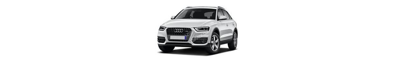 Audi Q3 8U (2011-18)
