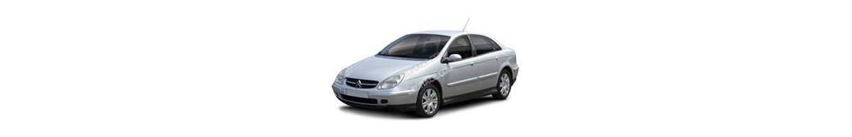 C5 I (2000-2008)