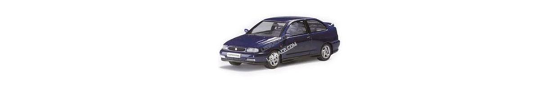 Cordoba 1 (1993-02)