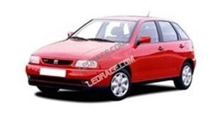 Ibiza 2 6K (1993-02)