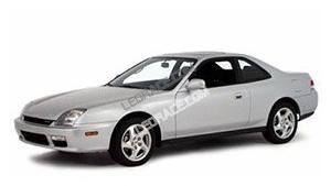 Prelude 5G (1997-01)
