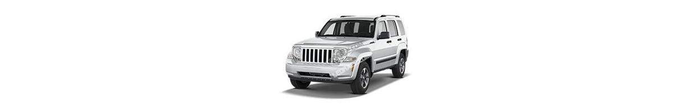 Cherokee KK (2008-2013)