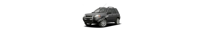 Freelander 1 (1997-2006)