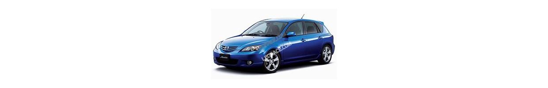 3 - 1G (2004-2009)