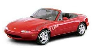 MX-5 - NA (1989-1997)