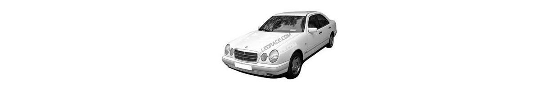 Classe E - W210 (1997-02)
