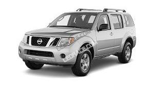 Pathfinder R51 (2005-13)