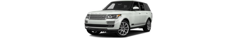 Range Rover 4 (2012-)