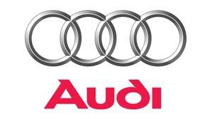 Module Led Audi