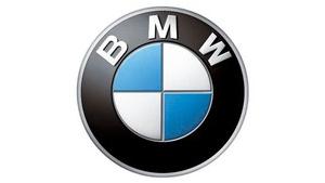 Module Led BMW