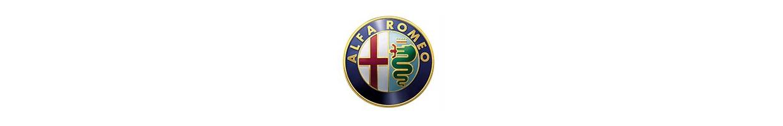 Module Led Alfa Romeo