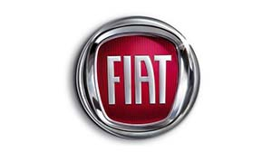 Module Led Fiat