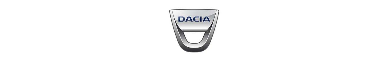 Module Led Dacia