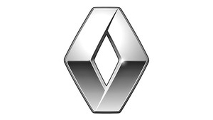 Module Led Renault