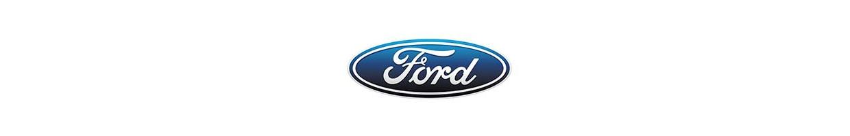 Module Led Ford