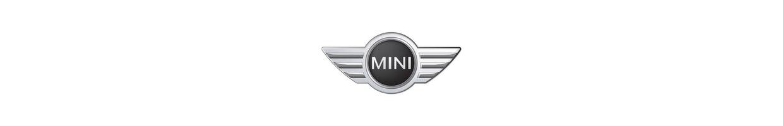 Module Led Mini