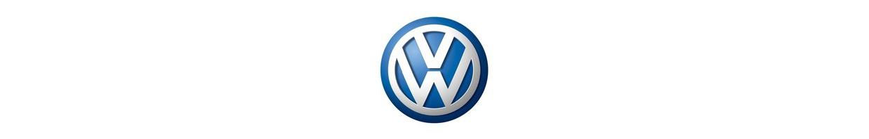 Module Led Volkswagen