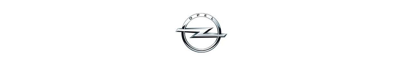 Module Led Opel