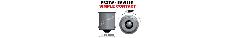 BAW15S PR21W