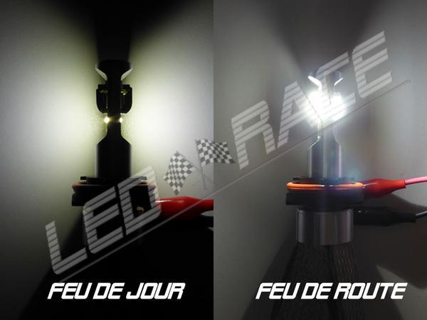 led H15